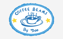 projectThumb_CoffeeBeans