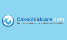 projectThumb_CakeChildCare